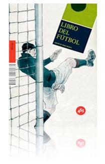 libroFutbol