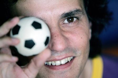 Pablo Nacach